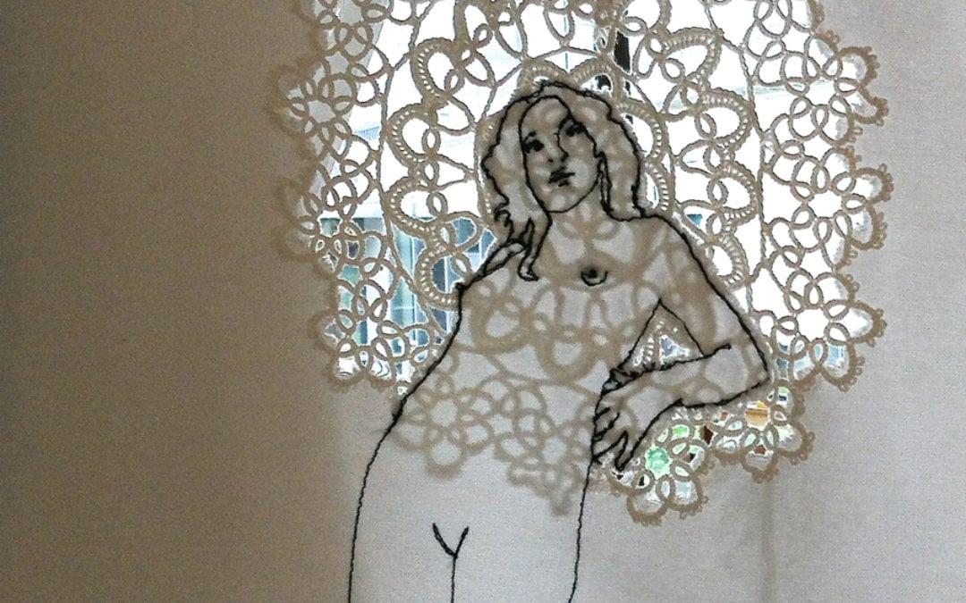 Inspirasjon : Maria fra Madeira